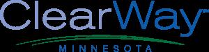Clearway Minnesota Logo